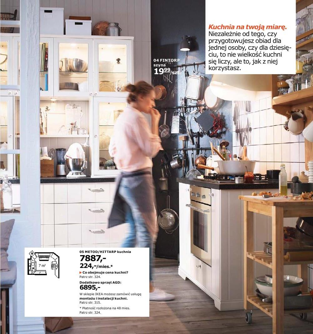 Ikea Kuche Metod Hittarp Kuche Obi Offene Mit Theke Waschmaschine