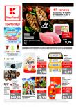 Gazetki promocyjne Kaufland 2