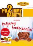Gazetki promocyjne Piotr i Paweł 2