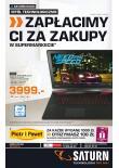 Leták - 2361